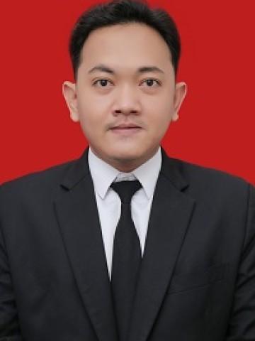 Muhammad Kasmawardi, S.Pd