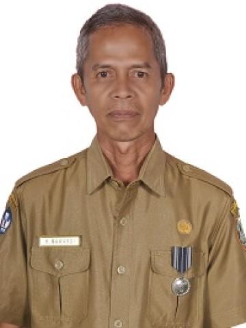 Drs. H. Mawardi